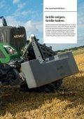 Prospekt Download - AGCO GmbH - Page 5