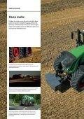 Prospekt Download - AGCO GmbH - Page 6