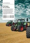 Prospekt Download - AGCO GmbH - Page 2