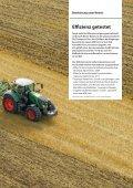 Prospekt Download - AGCO GmbH - Page 7