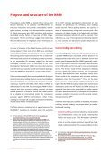 NEW 'MARKET MECHANISMS' NO NEW FINANCE FOR ... - Fern - Page 5