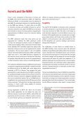 NEW 'MARKET MECHANISMS' NO NEW FINANCE FOR ... - Fern - Page 7