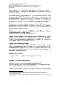 Columnea latent viroid - The Food and Environment Research ... - Page 2
