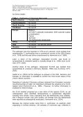 Columnea latent viroid - The Food and Environment Research ... - Page 3