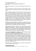 Columnea latent viroid - The Food and Environment Research ... - Page 4
