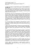 Columnea latent viroid - The Food and Environment Research ... - Page 5