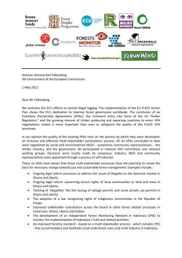 Letter to Falkenberg.final_.pdf - Fern