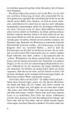 Dying to Live 2.qxd - Festa Verlag - Page 6