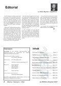 Ausgabe vom November - Fachschaft Elektrotechnik - Page 2