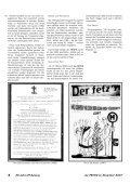 Ausgabe vom November - Fachschaft Elektrotechnik - Page 4