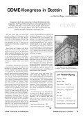 Ausgabe vom November - Fachschaft Elektrotechnik - Page 5