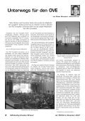 Ausgabe vom November - Fachschaft Elektrotechnik - Page 6