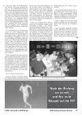 Ausgabe vom November - Fachschaft Elektrotechnik - Page 7