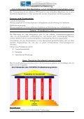 Grundlagen der Betriebs- und Unternehmensführung - Page 4