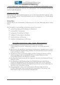 Grundlagen der Betriebs- und Unternehmensführung - Page 5