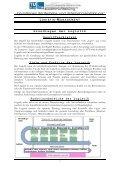 Grundlagen der Betriebs- und Unternehmensführung - Page 6