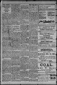 1901-10-18b - Northern New York Historical Newspapers - Page 2