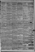1901-10-18b - Northern New York Historical Newspapers - Page 3
