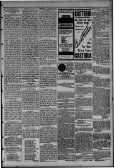 1901-10-18b - Northern New York Historical Newspapers - Page 5