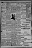 1901-10-18b - Northern New York Historical Newspapers - Page 6