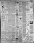 1872-10-12 - Northern New York Historical Newspapers - Page 2