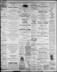 1872-10-12 - Northern New York Historical Newspapers - Page 3