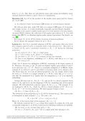 On the cardinality of countable dense homogeneous spaces - Page 5