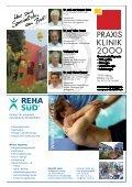 Stadienzeitung online lesen - Seite 2
