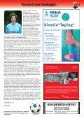 Stadienzeitung online lesen - Seite 3