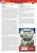 Stadienzeitung online lesen - Seite 5