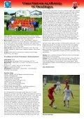 Stadienzeitung online lesen - Seite 7