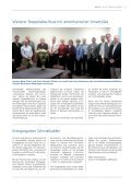 Aktuelle Ausgabe: 1/2013 - Fachhochschule Schmalkalden - Page 5