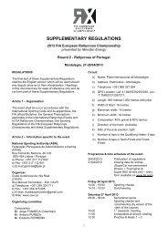 Download PDF - Fia