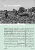 FOODFirst 2009-3: Alles unter Kontrolle - FIAN Österreich - Page 4