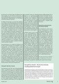 FOODFirst 2009-3: Alles unter Kontrolle - FIAN Österreich - Page 5
