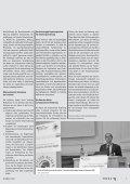 FOODFirst 2009-3: Alles unter Kontrolle - FIAN Österreich - Page 7