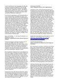 FIAN-Eilaktionen Rundbrief Juni 2008 - FIAN Österreich - Page 2