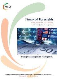 Issue 3; Q3 12-13 : Foreign Exchange Risk Management