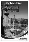 Regensburger - FilmGalerie - Seite 2