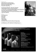 Regensburger - FilmGalerie - Seite 4