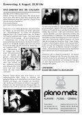 Regensburger - FilmGalerie - Seite 5