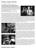 Regensburger - FilmGalerie - Seite 6