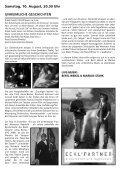 Regensburger - FilmGalerie - Seite 7