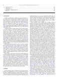 Effects of bark beetle-caused tree mortality on wildfire - Joint Fire ... - Page 2
