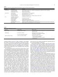 Effects of bark beetle-caused tree mortality on wildfire - Joint Fire ... - Page 3