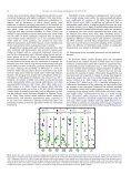 Effects of bark beetle-caused tree mortality on wildfire - Joint Fire ... - Page 6