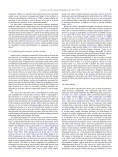Effects of bark beetle-caused tree mortality on wildfire - Joint Fire ... - Page 7