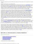 Miscanthus sinensis - Joint Fire Science Program - Page 3
