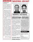 Rechtsstaat - Unabhängige Nachrichten - Page 2