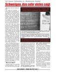 Rechtsstaat - Unabhängige Nachrichten - Page 3